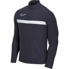 Тренувальний реглан Nike Dry Academy 21 Dril Top CW6110-451