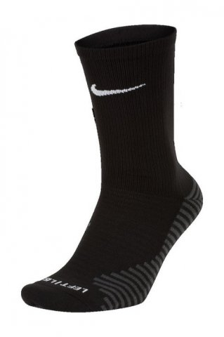 Шкарпетки Nike Squad Crew Socks SK0030-010