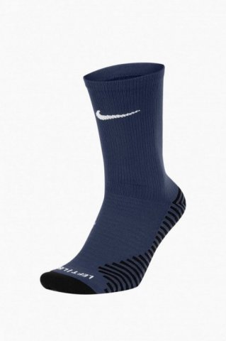 Шкарпетки Nike Squad Crew Socks SK0030-410