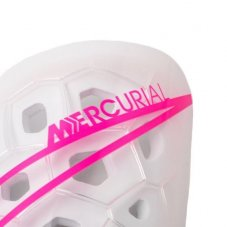 Футбольні щитки Nike Mercurial Lite SP2120-107