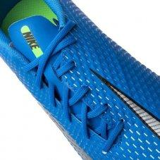 Бутси дитячі Nike JR Phantom GT Academy MG CK8476-400