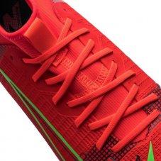 Бутси дитячі Nike JR Mercurial Superfly 8 Academy MG CV1127-600