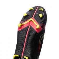 Бутси дитячі Nike JR Mercurial Vapor 14 Academy FG/MG CV0811-090