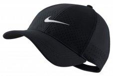 Кепка Nike Aerobill Legacy 91 Cap AV6953-011