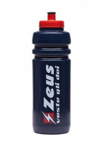 Пляшка для води Zeus Borraccia Blu Z00568