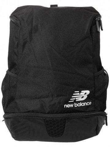 Рюкзак New Balance Team Breathe Backpack Medium BG93908G