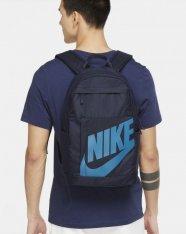 Рюкзак Nike Sportswear Elemental Backpack BA5876-453