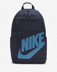 Рюкзак Nike Sportswear Elemental Backpack BA5876-453