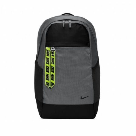 Рюкзак Nike Sportswear Essentials Backpack BA6143-068