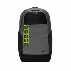 Рюкзак Nike Sportswear Essentials Backpack BA6143-068