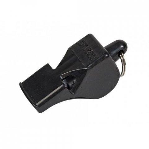 Свисток Select Referees Whistle Classic 778080-011