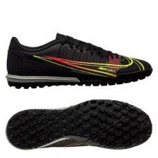 Сороконіжки Nike Mercurial Vapor 14 Academy TF CV0978-090