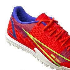 Сороконіжки Nike Mercurial Vapor 14 Academy TF CV0978-600