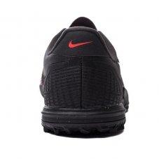 Сороконіжки дитячі Nike JR Mercurial Vapor 14 Academy TF CV0822-090