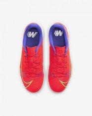 Сороконіжки дитячі Nike JR Mercurial Vapor 14 Academy TF CV0822-600