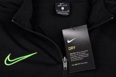 Спортивний костюм Nike Dry Acacemy 21 Tracksuit CW6131-013