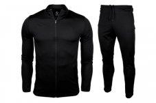 Спортивний костюм Nike Dry Acacemy 21 Tracksuit CW6131-011