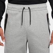 Спортивні штани Nike Tech Fleece Pant CU4501-063