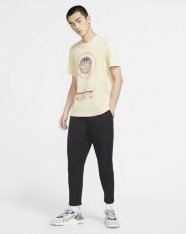 Спортивні штани Nike Tech Pant Woven CU4483-010