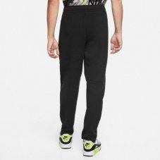 Спортивні штани Nike Tech Fleece Pant CU4501-010
