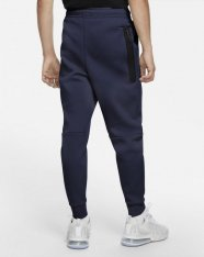 Спортивні штани Nike Tech Fleece Jogger Pant CU4495-410