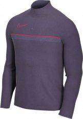 Тренувальний реглан Nike Dry Academy 21 Dril Top CW6110-573
