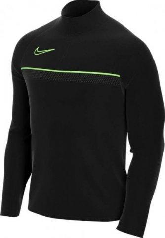 Тренувальний реглан Nike Dry Academy 21 Dril Top CW6110-015