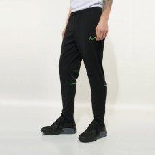 Тренувальні штани Nike Dry Academy 21 Pant CW6122-014