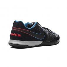 Футзалки Nike Tiempo Legend 8 Academy IC AT6099-090