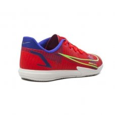 Футзалки дитячі Nike JR Mercurial Vapor 14 Academy IC CV0815-600