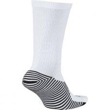 Шкарпетки Nike Squad Crew Socks SK0030-100