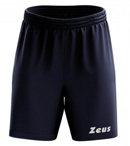 Шорти ігрові Zeus Short Mida Z01242