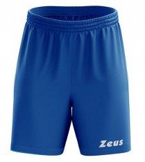 Шорти ігрові Zeus Short Mida Z01265