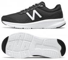 Кросівки бігові New Balance 411 M411LB2