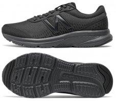 Кросівки бігові New Balance 411 M411LK2