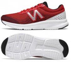 Кросівки бігові New Balance 411 M411LR2
