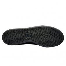 Кросівки Adidas Stan Smith Black M20327