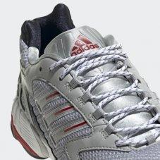 Кросівки Adidas Torsion TRDC FV1004
