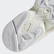 Кросівки Adidas Originals Yung-1 Beige White B37616