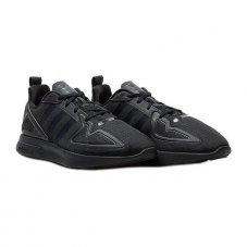 Кросівки Adidas Zx 2K Flux Shoes FV9973