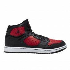 Кросівки Jordan Access AR3762-006