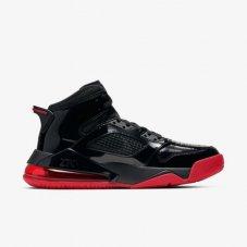 Кросівки Jordan Air Mars 270 CD7070-006