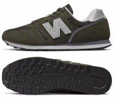Кросівки New Balance 373 ML373CB2