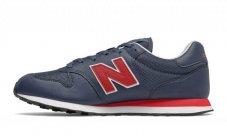 Кросівки New Balance 500 GM500TC1