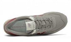 Кросівки New Balance 574 ML574ME2