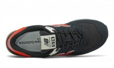 Кросівки New Balance 574 ML574ML2