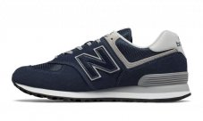 Кросівки New Balance 574 Classic ML574EGN