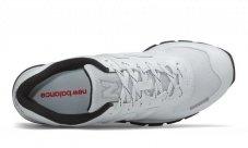 Кросівки New Balance 574 Rugged ML574DTA