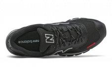 Кросівки New Balance 574 Rugged ML574DTD