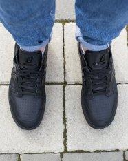 Кросівки New Balance BB480 BB480LBG
